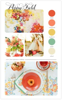bright-spring-tabletop-ideas