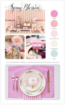spring-tabletop-ideas